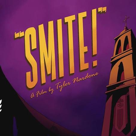 """SMITE!"" Festival Screenings"