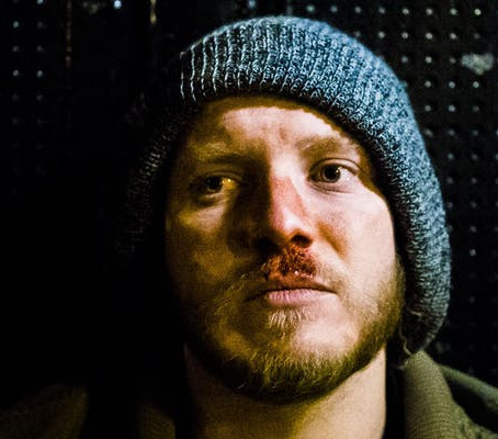 """""""Sleeping Rough"""" Screening at The One Festival of Homeless Arts"""