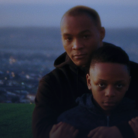 """""""To My Younger Self"""" Out Now on iPlayer!"""