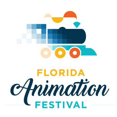 """""""Elevator Hitch"""" Screening at Florida Animation Festival this Weekend"""