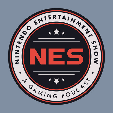 Return of the NES Podcast