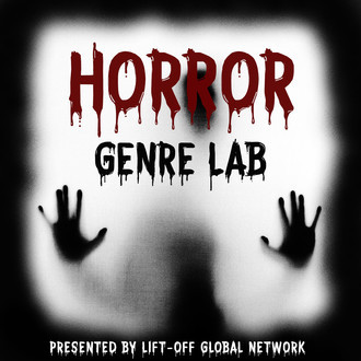 """Perfectionist"" Selected for Horror Genre Lab"