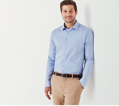 men-wear.jpg