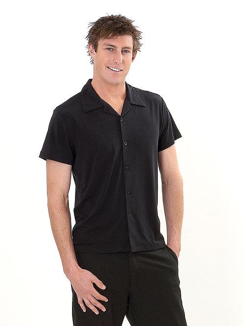 Charlie Shirt Bleach Resistant