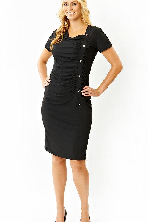 Kylie Dress Bleach Resistant