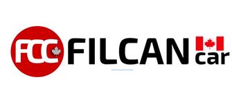 FILCANCAR (40)_edited_edited_edited.png
