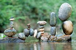 Family stone balance.jpg