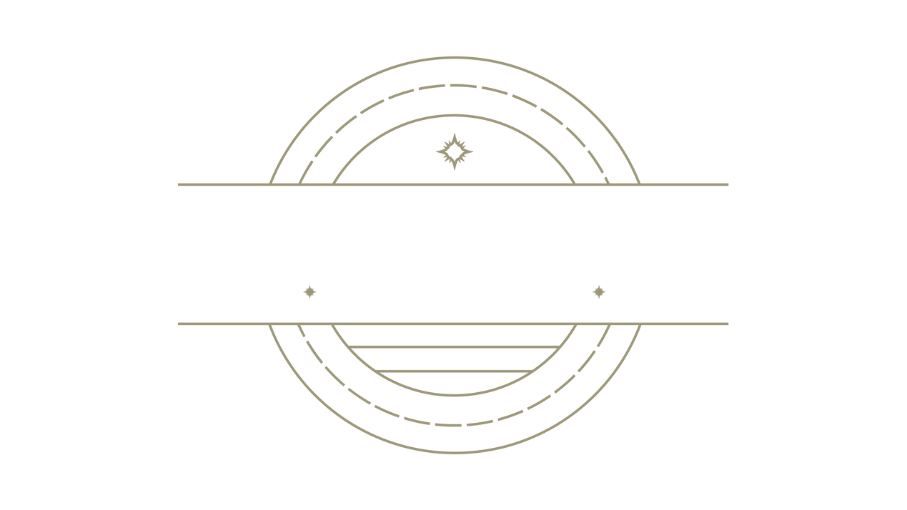 CHRISTMAS AT EVANGEL TITLE-01.png