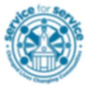 S4S logo_LINE-rev_072519-chosen-01.png