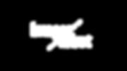 logo-whiteArtboard-11.png