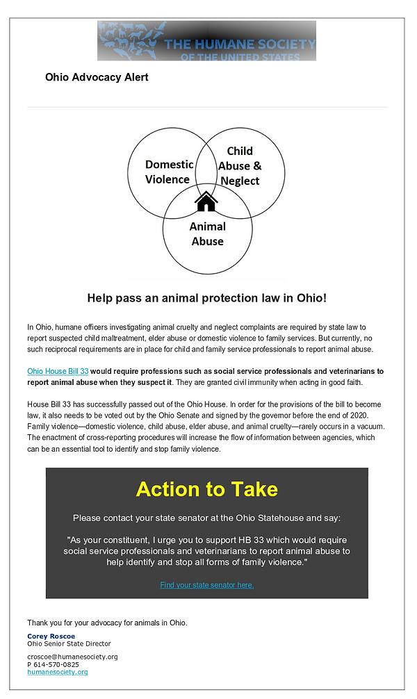 Ohio Advocacy Alert.png