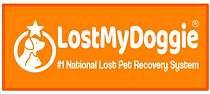 Lost My Doggie Logo.png