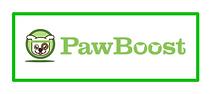 PawBoost Logo.png