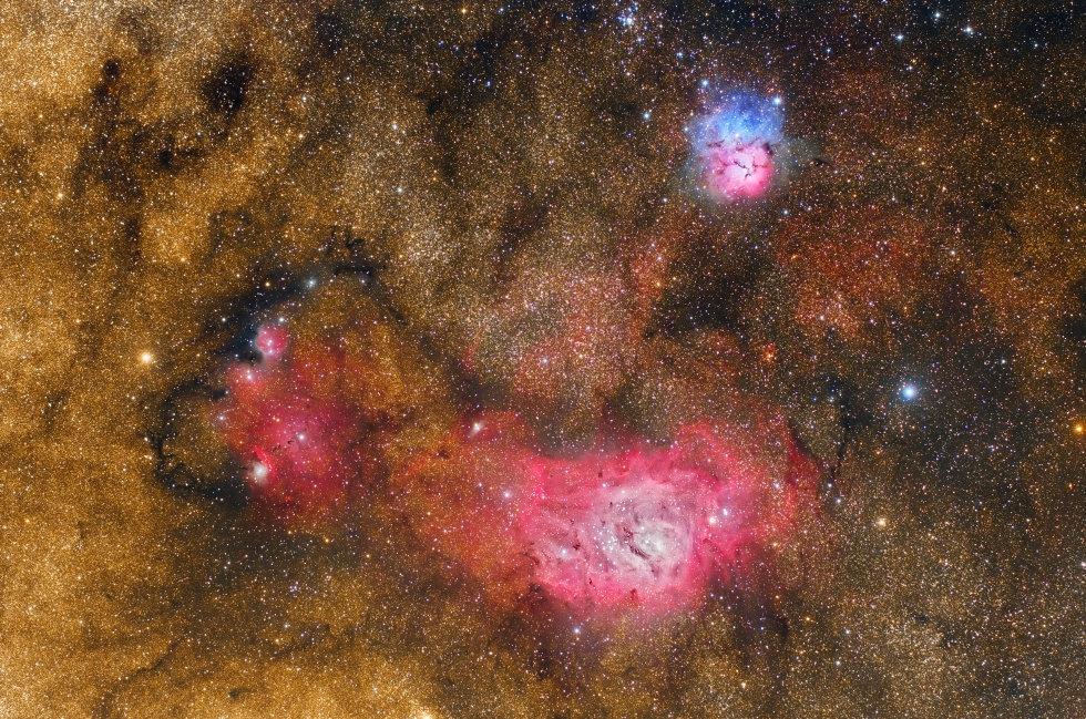 Sagittarius Triplet (Gallery).jpg