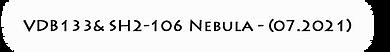 VDB133 (07.2021).png