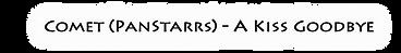Comet-(PanStarrs)---A-Kiss-Goodbye.png