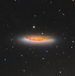 NGC4402.jpg