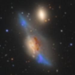 NGC4438.jpg