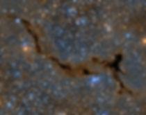 Barnard150 (Gallery).jpg