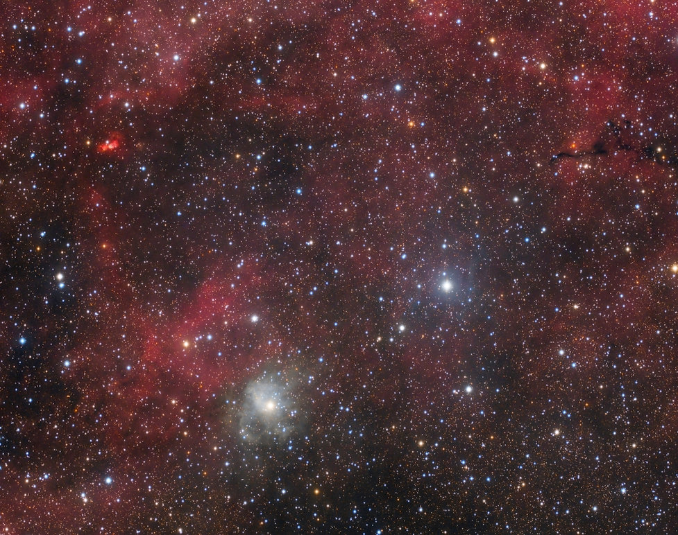VDB133 - Nebula (Gallery).jpg