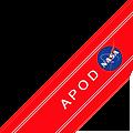 APOD.png