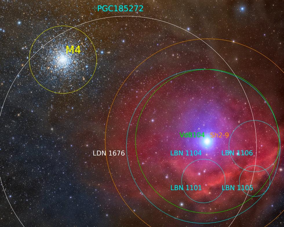 SH2-9_M4 - Nebula (Annotated).jpg