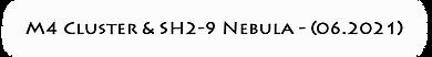 M4 - SH2-9 (06.2021).png