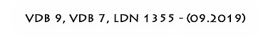 VDB 9 (09.2019).png