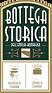 bottega_storica.png