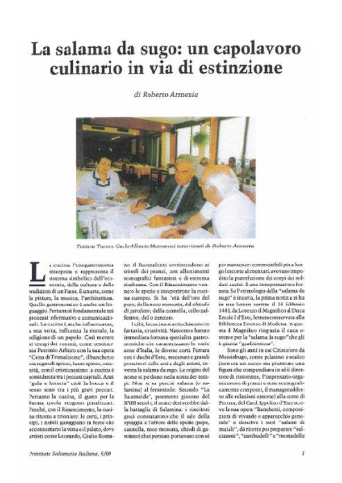 Roberto Armenia Pag. 1.jpg