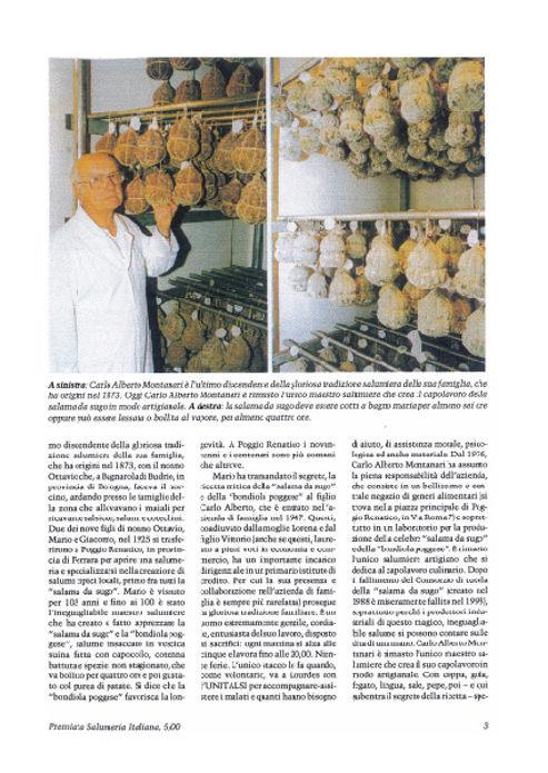 Roberto Armenia Pag. 3.jpg
