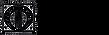 Logo e logotipo.png