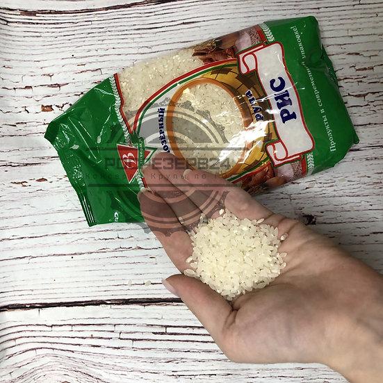 Рис круглозерный Велигория 700г