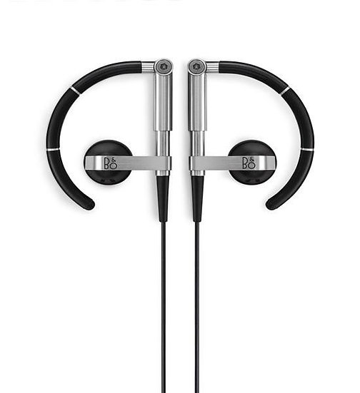 Beoplay E3i Black