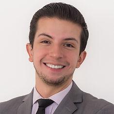 Hernando Julián Flores Villacís - Hernan