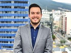 IMG-0836 - Enrique Crespo.JPG