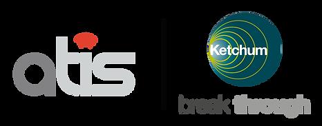 logo-NUEVO-ATIS TRANSPAENCIA.png