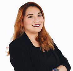 gabriela_pardo - Gabriela Pardo Aguirre.