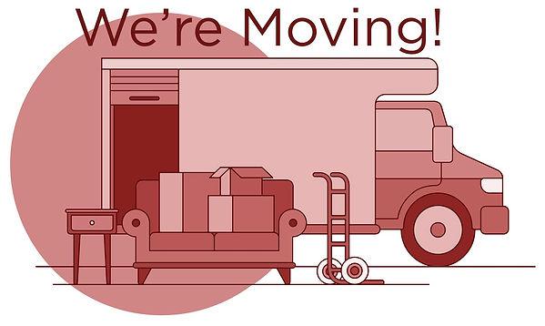moving-v1.jpg