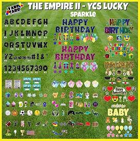 empire2-preview.jpg