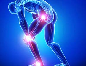 Is Your Sciatica a Pain in the Behind?