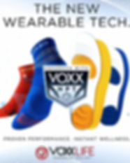 Voxx socks & insoles.jpg