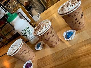 crislip coffees.jpg