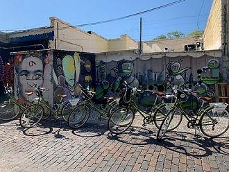 mural alley.jpg