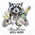 Hawthorne Bottle Shop logo