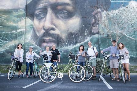 Nomad Clan biking mural.jpeg