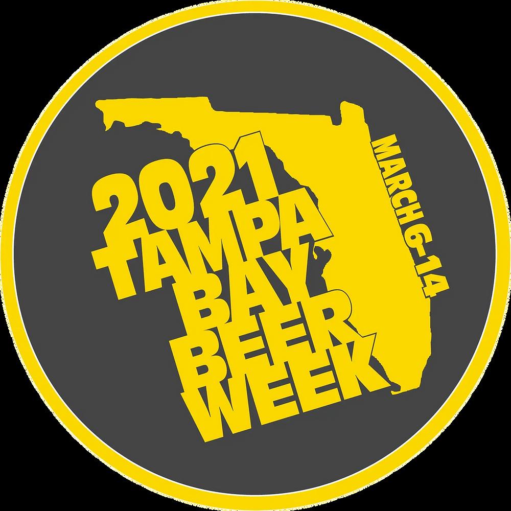 Tampa Bay Beer Week