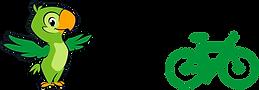 St. Pete Biking Tours logo