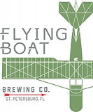 Flying Boat Brewery