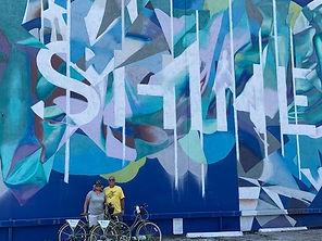 shine mural.jpg